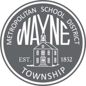 Metropolitan School District